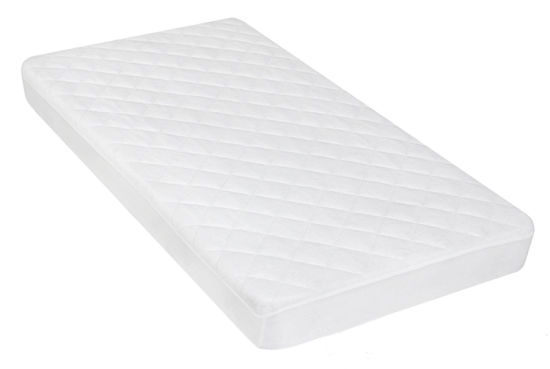 Bamboo Fiber Top Breathable Mattress Cover