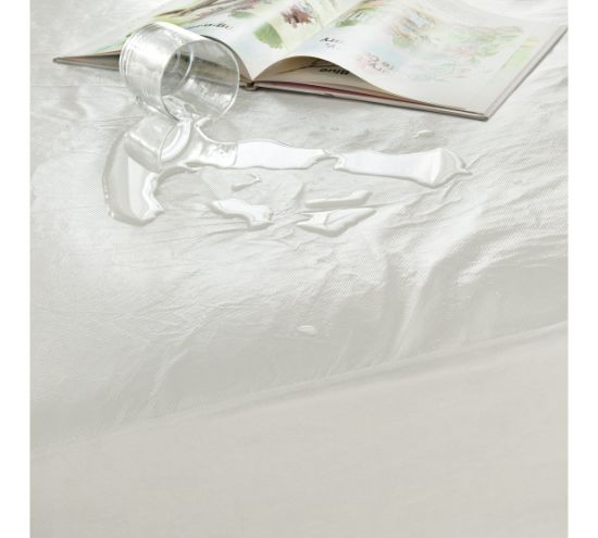 Luxury Hotel Collection Waterproof Mattress Protector