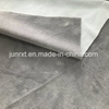 100% Polyester Waterproof Breathable Coral Fleece Fabric Blanket with TPU
