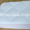 Mattress Protector Hotel Mattress Topper Fitted Cover for Bed Bed Sheet
