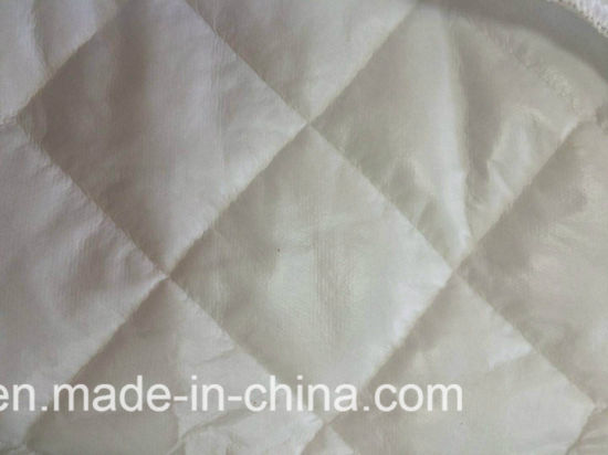 Organic Bamboo Terry Fabric Waterproof Mattress Cover/Protector Full S.