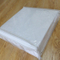 Hot Selling Mattress Protector/Cover for Home Textile 100% Cotton Terry Cloth