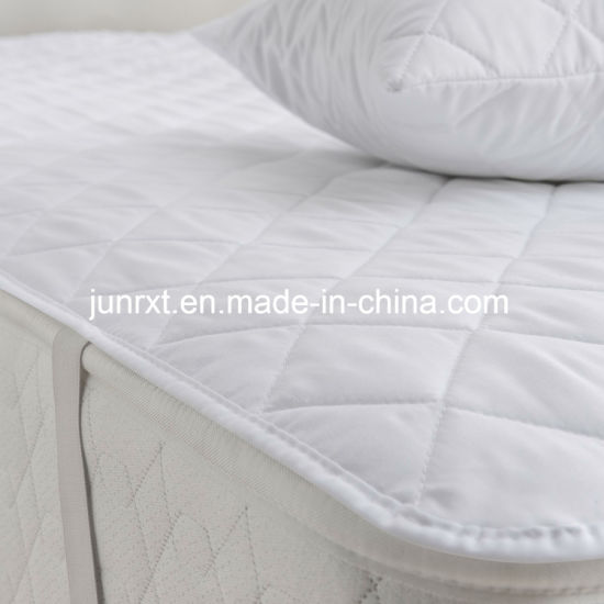 Queen Size Waterproof Mattress Protecter for Saferest