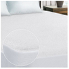 Towel Cloth Waterproof Mattress Protector Textile Fabric Mattress Cover