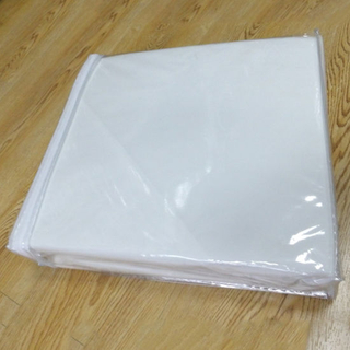 Single Zippered Protector Mattress Encasement Waterproof, Mattress Cover