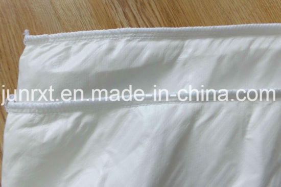 Custom Fit Tencle fabric Pillowcase for Better Sleep Memory Foam Pillow Cover