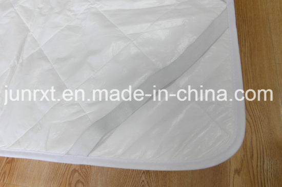 Baby Mattress Protector Mattress Cover Home Textile Bed Sheet Bedding