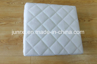 100% Terry Cotton Waterproof Mattress Protector/Mattress Cover/Mattress Pad for Hotel /Home