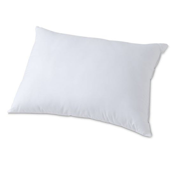 Cotton Top Anti Dust Mite Standard Pillow Protector
