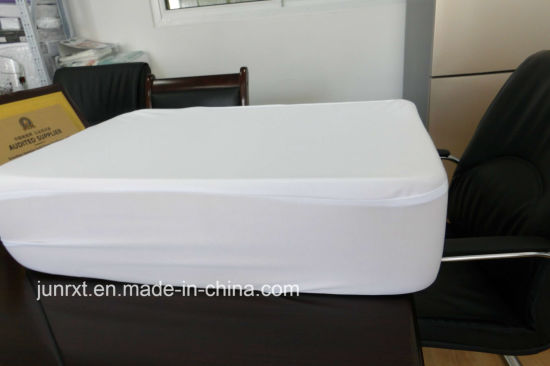 Factory Hotel Waterproof Mattress Protector Twin/Full/Queen/King Size Mattress Cover