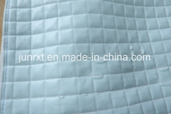 Comfortable Eco-Friendly Cool Smooth Mattress Protector Mattress Cover