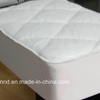 Hotel Tencel Waterproof Breathable Pillow Protector Air Permeable Mattress Cover